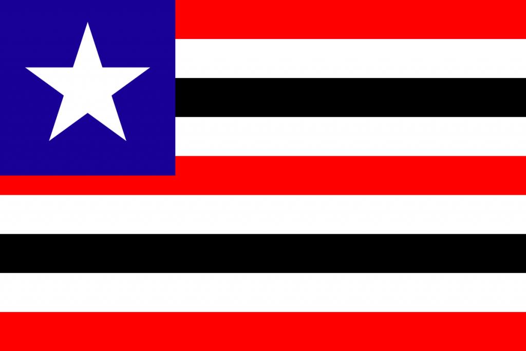 Bandeira Maranhão