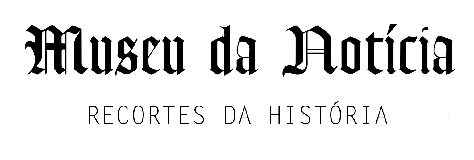 Museu da Notícia