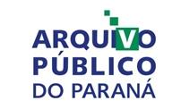 Arquivo Público do Paraná